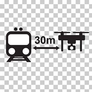 Brand Logo Technology Line PNG