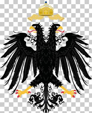 German Empire Coat Of Arms Of Germany Holy Roman Empire Weimar Republic PNG