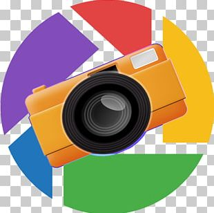 Picasa Web Albums Computer Icons Google Photos PNG