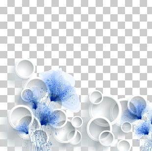 3D Computer Graphics PNG