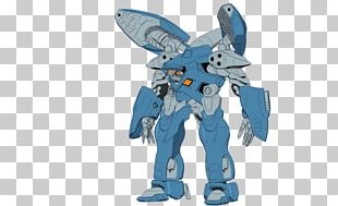 Animal Figurine Action & Toy Figures Robot Mecha PNG