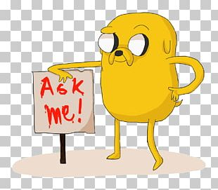 Jake The Dog Finn The Human Marceline The Vampire Queen Bacon Princess Bubblegum PNG