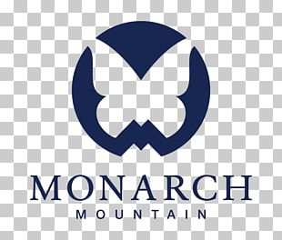 Monarch Ski Area Salida Loveland Ski Area Powderhorn Resort Snow King Mountain PNG