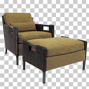 Couch Furniture Loveseat Chair Sofa Bed PNG