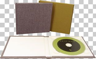 Optical Disc Packaging Compact Disc Digipak Keep Case Hardcover PNG