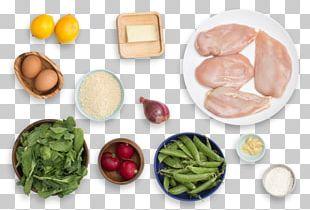 Vegetarian Cuisine Leaf Vegetable Food Recipe Garnish PNG