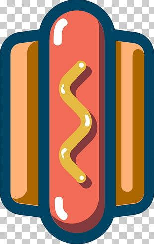 Hot Dog Corn Dog Hamburger Corn On The Cob Fast Food PNG