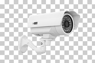 IP Camera Bewakingscamera Video Cameras Closed-circuit Television PNG