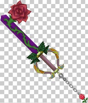 Kingdom Hearts Final Mix Kingdom Hearts HD 1.5 Remix Kingdom Hearts: Chain Of Memories Kingdom Hearts Birth By Sleep PNG