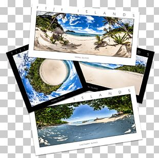 Photographic Paper Panoramic Photography New Zealand PNG