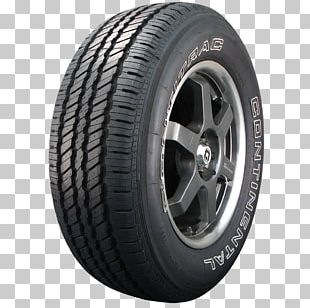 Tread Car Motor Vehicle Tires Hankook Tire Uniform Tire Quality Grading PNG