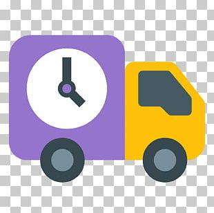 Computer Icons E-commerce Delivery Business PNG