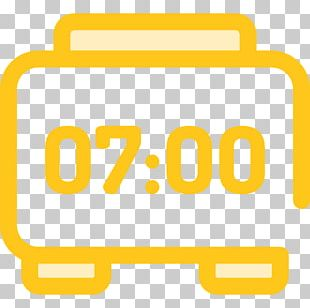Digital Clock Computer Icons Timer Digital Data PNG
