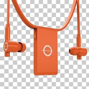Headphones Sound Quality Audiophile Écouteur PNG