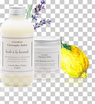 Lotion Cream Complexion Flavor By Bob Holmes PNG