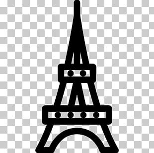 Eiffel Tower Champ De Mars Statue Of Liberty Computer Icons PNG