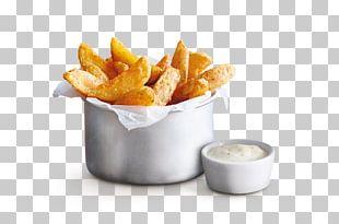 French Fries Angus Cattle Hamburger Burger King Premium Burgers McDonald's PNG