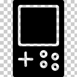 GameCube Game Boy Video Game Consoles Computer Icons PNG