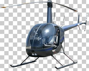 Helicopter Aircraft Airplane Flight PNG