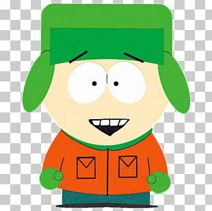 Kyle Broflovski Eric Cartman Stan Marsh Kenny McCormick South Park: The Stick Of Truth PNG