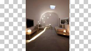 Anemolia Villa Light Interior Design Services Living Room PNG