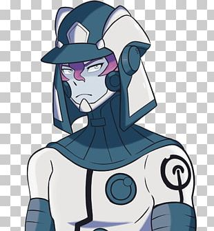 Pokémon Ultra Sun And Ultra Moon Ash Ketchum Serena The Pokémon Company PNG