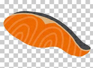 Sashimi Chum Salmon Food Whitefish PNG