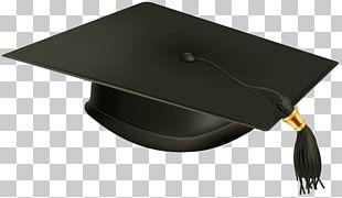 Graduation Ceremony Portable Network Graphics PNG