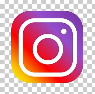 Social Media Instagram Login Photography PNG