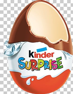 Kinder Chocolate Kinder Surprise Kinder Bueno Kinder Happy Hippo Pocket Coffee PNG