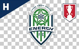 OKC Energy FC United Soccer League Oklahoma Colorado Springs Switchbacks FC Premier Development League PNG