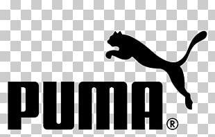 Puma Logo Herzogenaurach Brand PNG