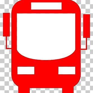 Airport Bus Public Transport Bus Service Bus Driver PNG