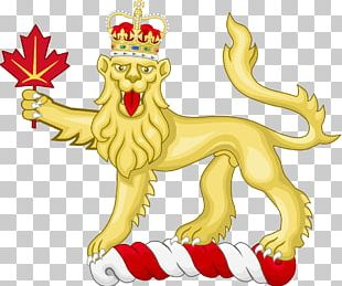Crown Jewels Of The United Kingdom Crest Royal Coat Of Arms Of The United Kingdom Lion PNG
