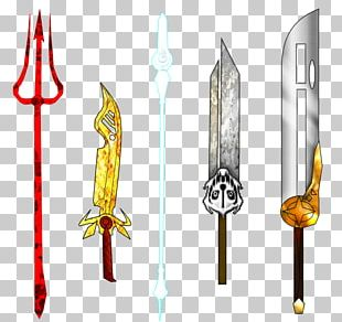 Hades Bident Weapon Pluto Trident Png Clipart Assassins Creed Bident Body Jewelry English Gardening Forks Free Png Download