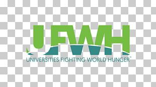 University Of Illinois At Urbana–Champaign Auburn University Of Illinois At Chicago Student PNG