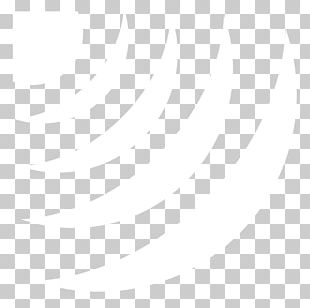 Cronulla-Sutherland Sharks Manly Warringah Sea Eagles South Sydney Rabbitohs Mobile Phones Logo PNG