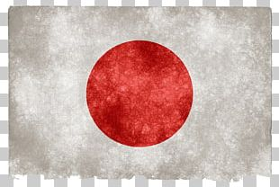 Flag Of Japan Empire Of Japan PNG