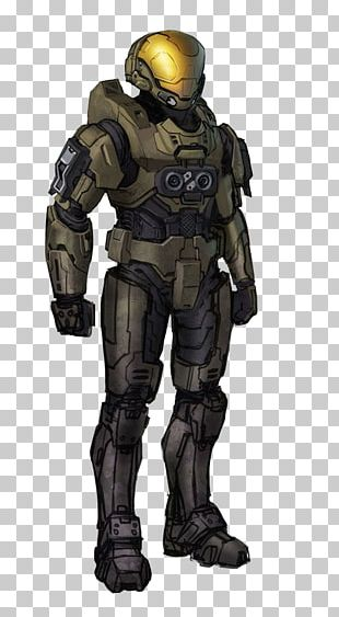 Halo 3: ODST Halo: Reach Halo 4 Halo Wars PNG