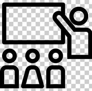Teacher Education Classroom Computer Icons PNG