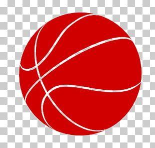 Apollo High School Basketball Coach Sport PNG