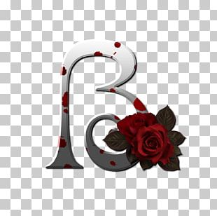 Letter Gothic Alphabet Gothic Art PNG