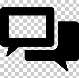Speech Balloon Computer Icons Online Chat Symbol PNG