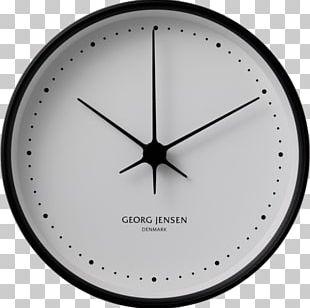 Alarm Clocks Table Watch Mantel Clock PNG
