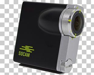 Camera Lens Digital Cameras Action Camera Video Cameras PNG