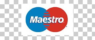 Credit Card Debit Card Maestro American Express Payment PNG