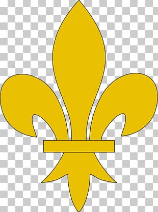 Fleur-de-lis Franco-American Flag Maine French Americans Flag Of The United States PNG