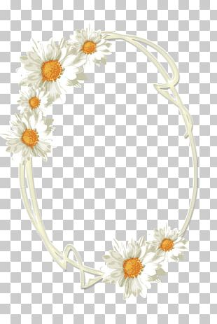 Flower Floral Design Petal Chomikuj.pl PNG