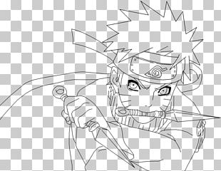 Line Art Coloring Book Manga Drawing Fan Art PNG