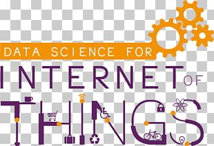Paper Internet Of Things Data Science PNG